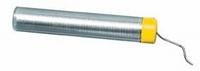 Soldeertin buisje 1,0mm  15 g