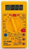 Digitale multimeter DT-830B